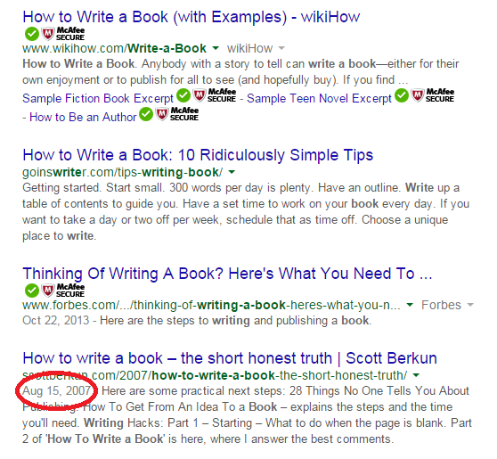 search-result-book