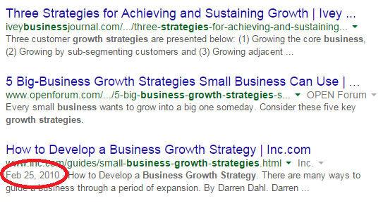 search-result-business